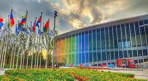 第二届中国国际进口博览会专业观众报名系统正式开通