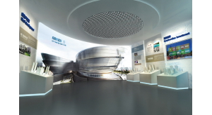 文化馆设计公司告诉你为什么要建设智慧文化馆