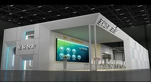 广州展会搭建使用的原材料有哪些?