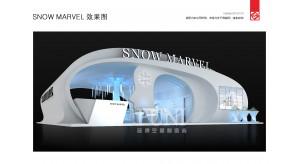 美博会指定搭建商-第51届中国(广州)国际美博会