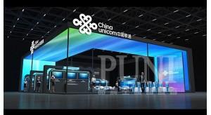 2019年广州展会展览排期表(二)