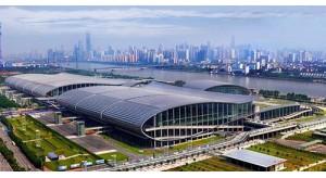 广东省2020年2、3月份展览会受疫情影响统计报告