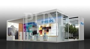 展厅设计如何影响企业品牌宣传-普尼展览